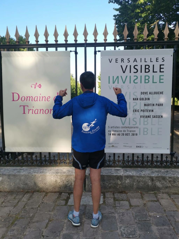 Week End du 15-16 :Trail des pompiers, relais marathon de Beauchamp et la course de Versaille Index910