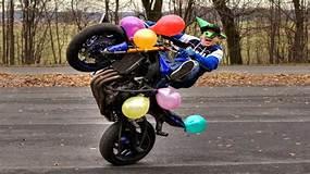 Joyeux anniversaire Eric Th310