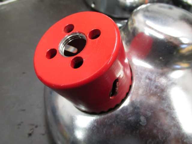 Tipps und Tricks aus der Werkstatt, für die sich ein Thread nicht lohnt K640_280