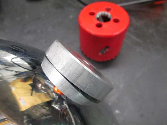 Tipps und Tricks aus der Werkstatt, für die sich ein Thread nicht lohnt K640_281