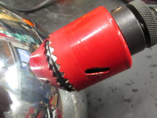 Tipps und Tricks aus der Werkstatt, für die sich ein Thread nicht lohnt K640_283