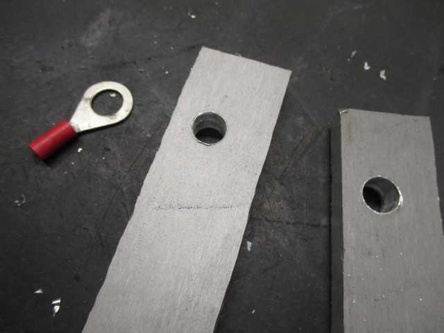 Tipps und Tricks aus der Werkstatt, für die sich ein Thread nicht lohnt K640_289