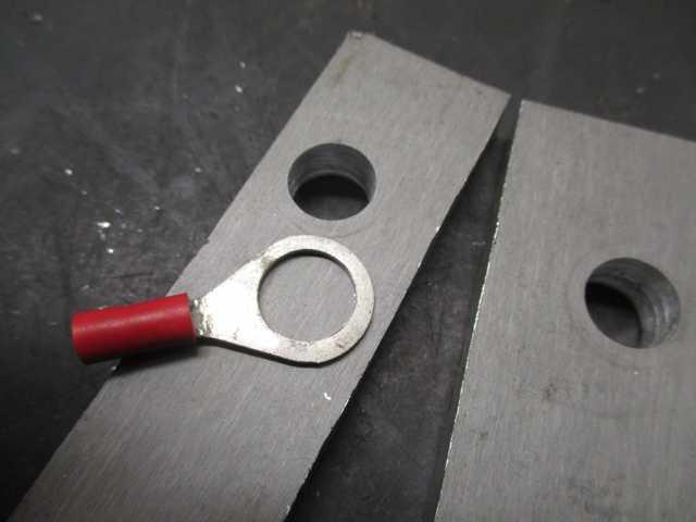 Tipps und Tricks aus der Werkstatt, für die sich ein Thread nicht lohnt K640_293