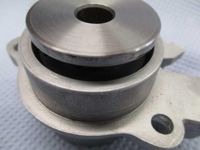 """CX 500 """"HFC""""_hydraulic forced clutch K640_311"""