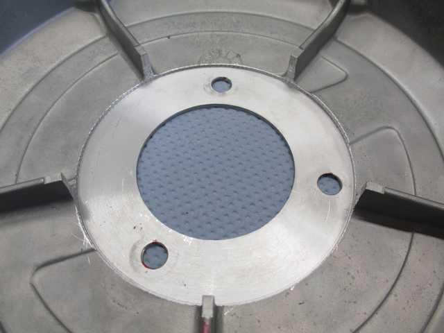 """CX 500 """"HFC""""_hydraulic forced clutch K640_314"""