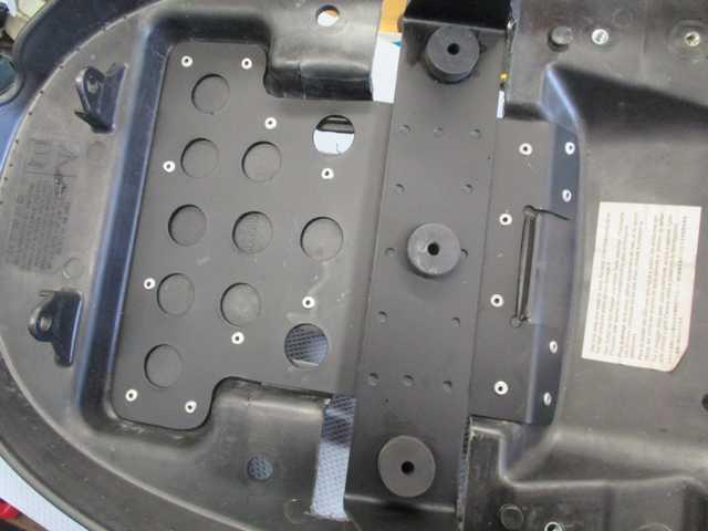 Instandsetzung und Wartung CX500C - Seite 10 K640_330