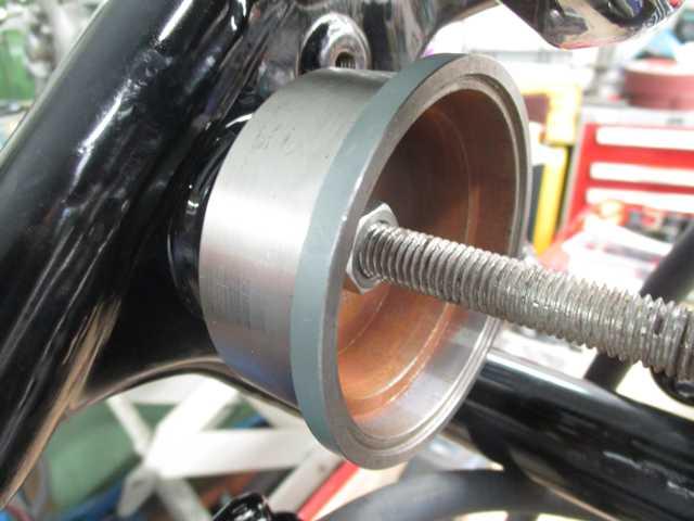 Tipps und Tricks aus der Werkstatt, für die sich ein Thread nicht lohnt K640_660