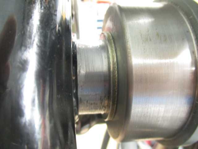 Tipps und Tricks aus der Werkstatt, für die sich ein Thread nicht lohnt K640_661
