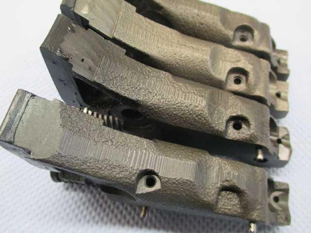 Klackern, klopfen aus dem Motor, Motorgeräusch - Seite 2 K640_i17
