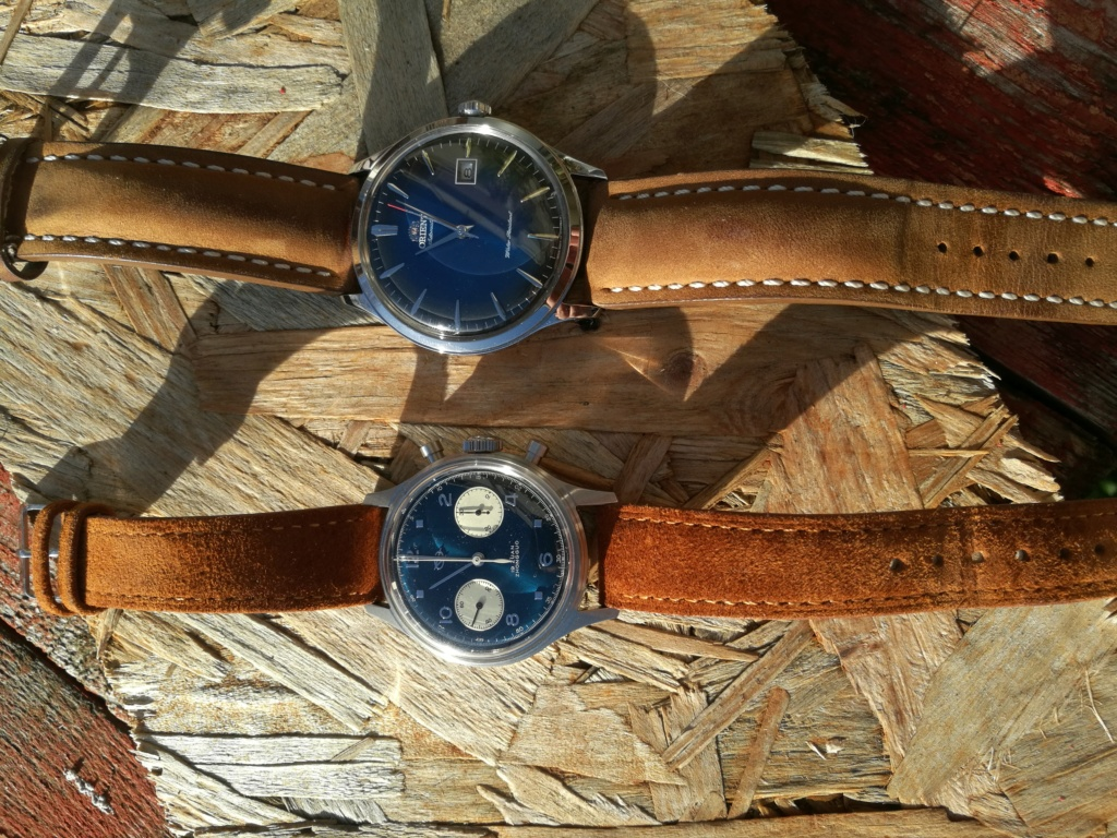 creationwatches - orient bambino V4 - Page 22 Img_2017