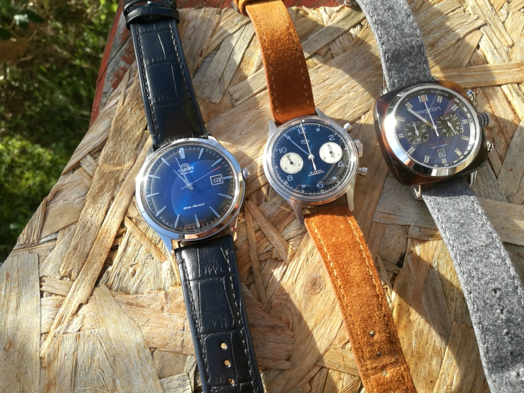 creationwatches - orient bambino V4 - Page 22 Img_2018