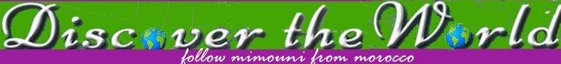 tamazight - tamazight biz emerge sur la toile Logo_d10