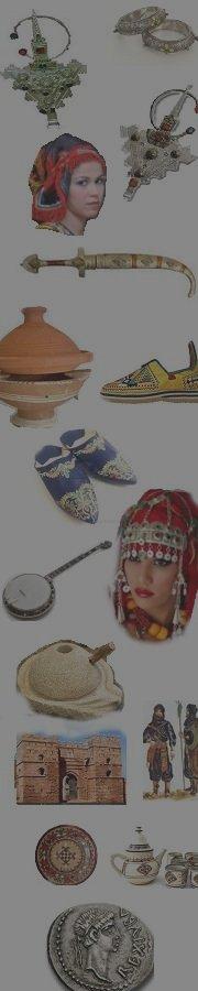 logo et photos tamazight.biz Mimoun11