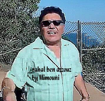 tamazight biz emerge sur la toile Richar10