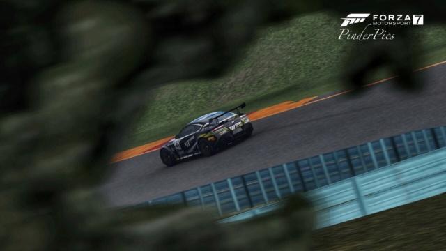 British GT eSports Championship 2019 - GALLERY Ezy_wa43