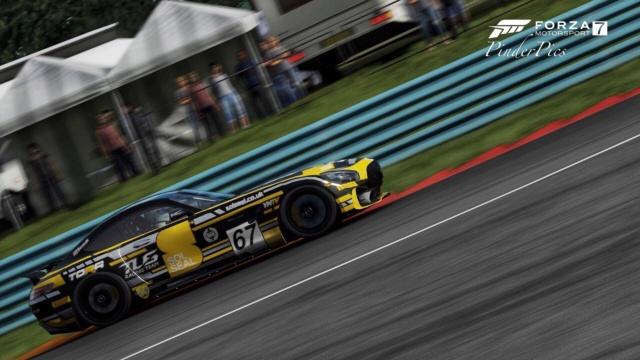 British GT eSports Championship 2019 - GALLERY Ezy_wa48