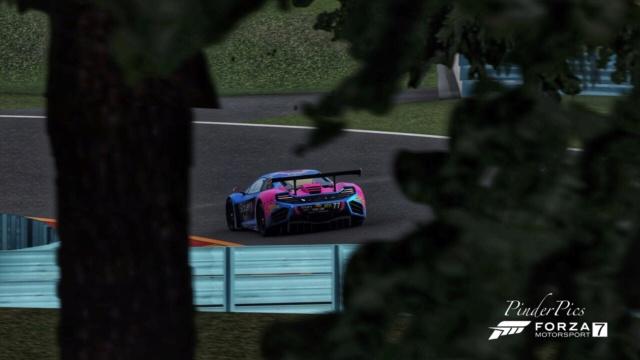 British GT eSports Championship 2019 - GALLERY Ezy_wa49