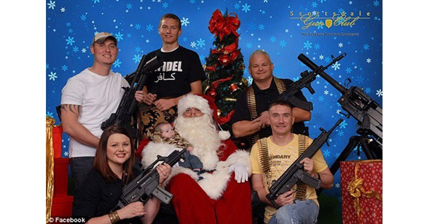 America's most spectacular gun show, bring the kids..something for everyone. Americ10