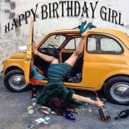 Happy 22nd birthday to my beautiful wife, eddie!  Yellow10