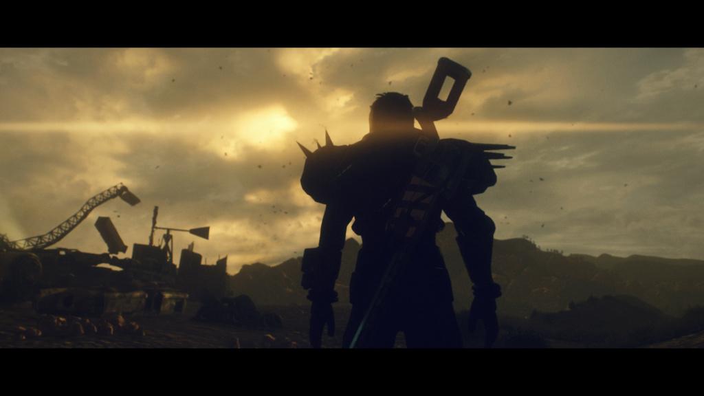 Fallout Screenshots XIII - Page 47 74540011