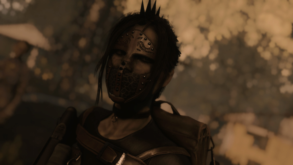 Fallout Screenshots XIV - Page 20 74540013
