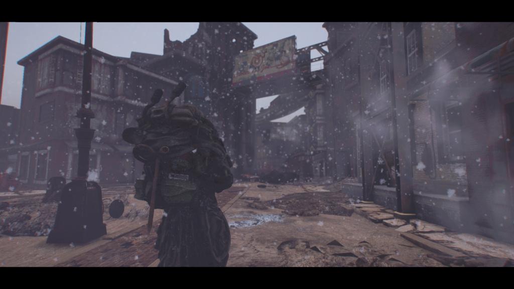 Fallout Screenshots XIII - Page 35 Enb20125