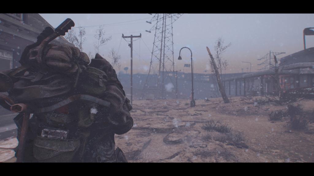 Fallout Screenshots XIII - Page 35 Enb20127