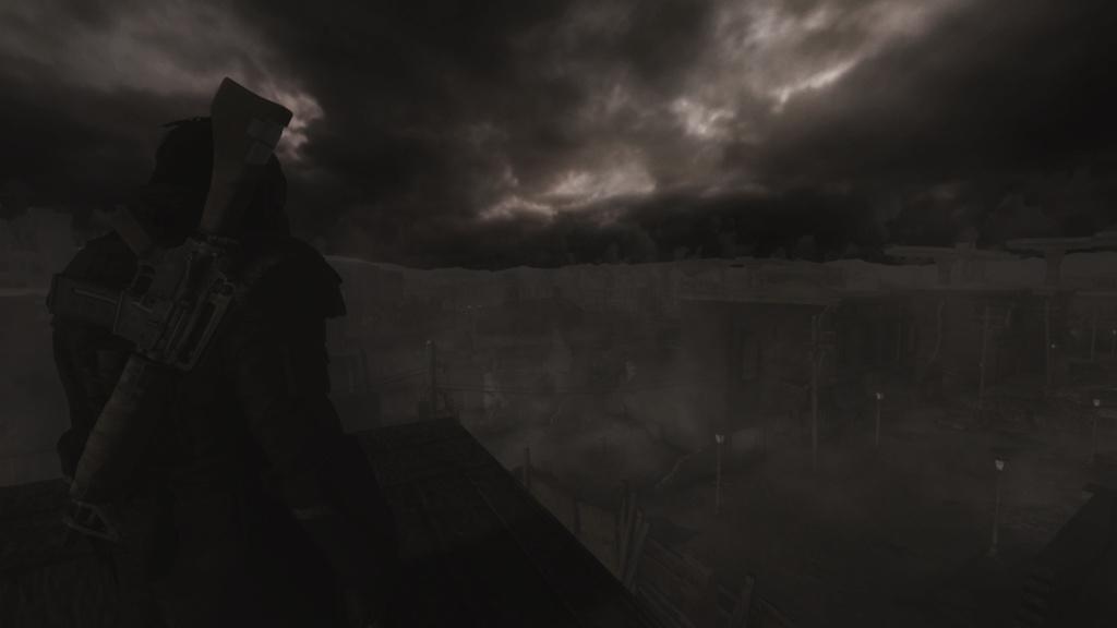 Fallout Screenshots XIV - Page 25 Enb_2031