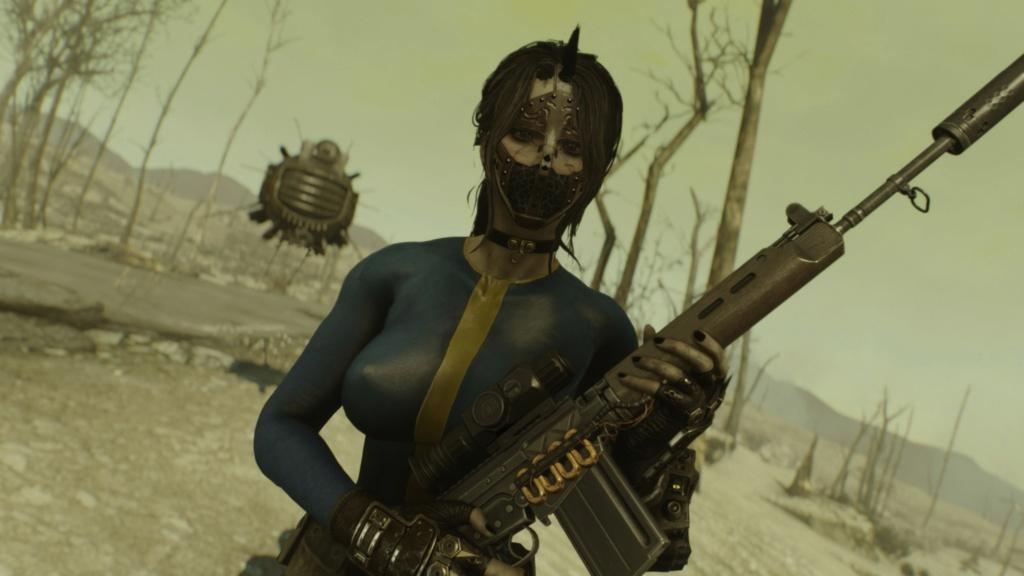 Fallout Screenshots XIV - Page 24 Fallou10