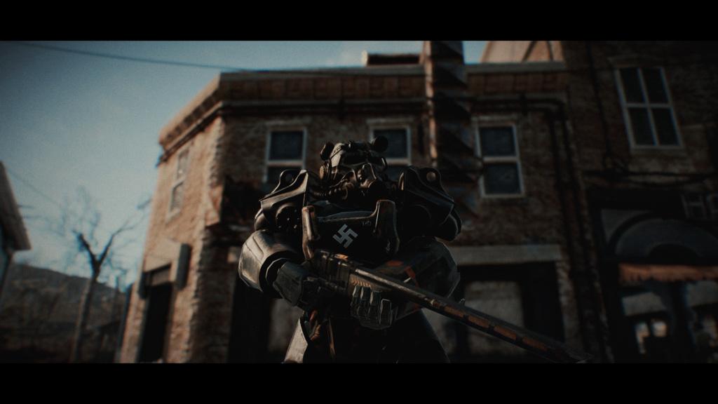 Fallout Screenshots XIII Fallou14