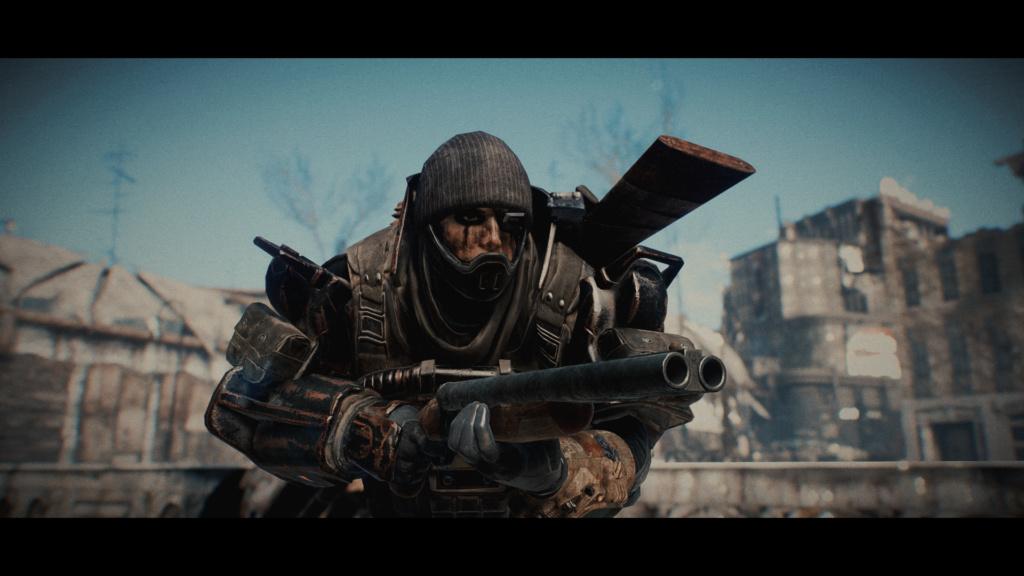 Fallout Screenshots XIII Fallou17