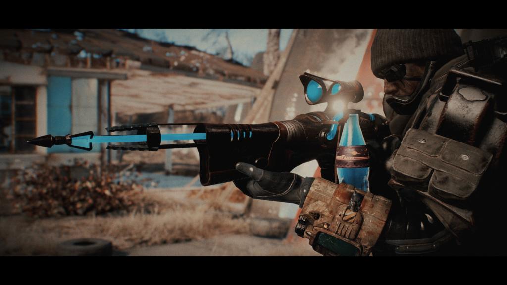 Fallout Screenshots XIII Fallou18