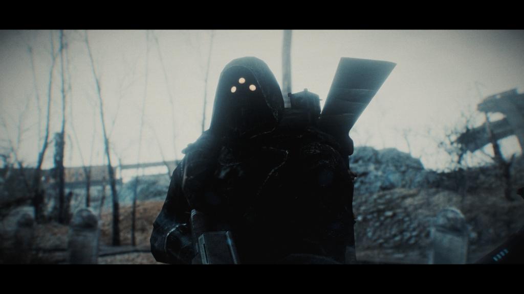 Fallout Screenshots XIII Fallou19