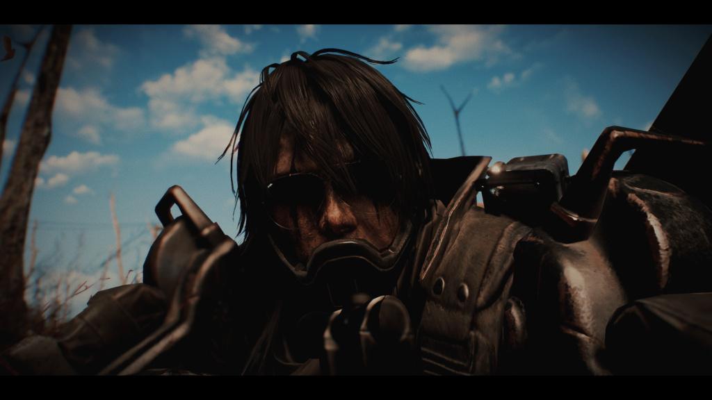 Fallout Screenshots XIII - Page 6 Fallou20
