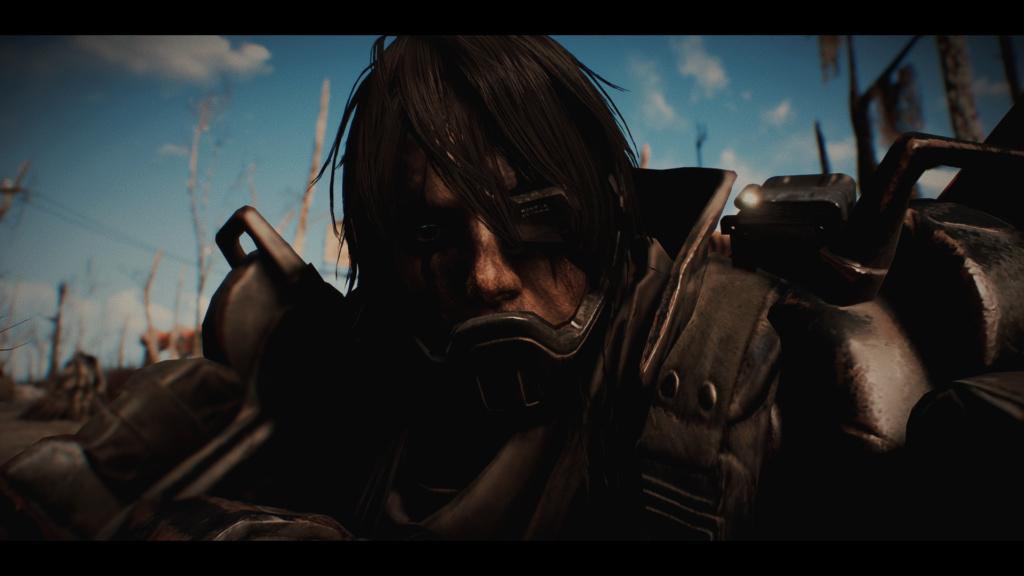 Fallout Screenshots XIII - Page 6 Fallou21