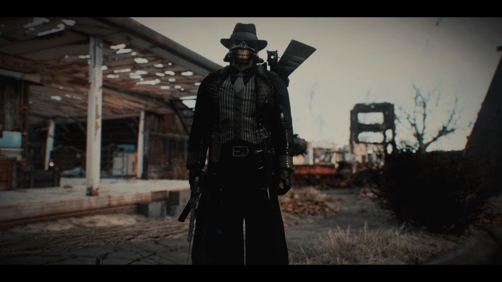 Fallout Screenshots XIII - Page 8 Fallou26