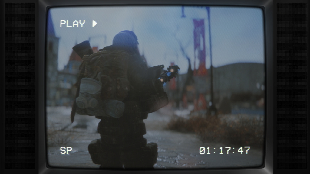 Fallout Screenshots XIII - Page 10 Fallou29