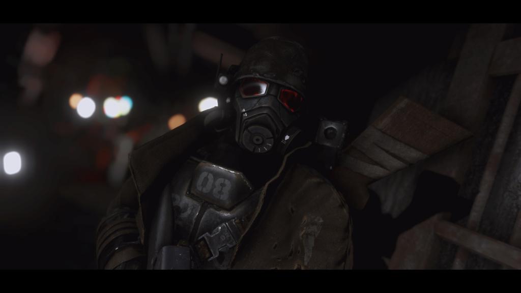 Fallout Screenshots XIV - Page 5 Scree113