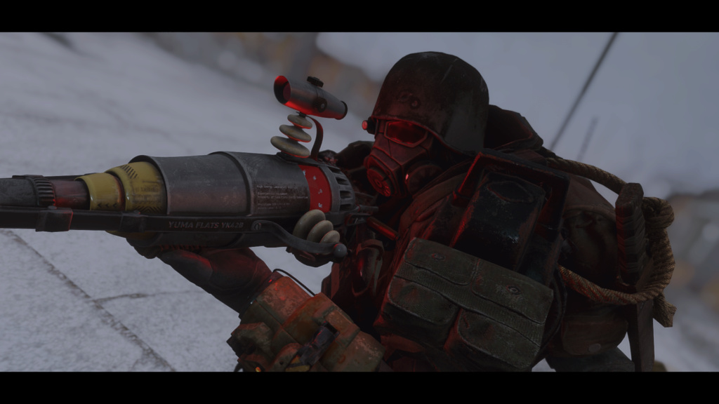 Fallout Screenshots XIV - Page 6 Scree114