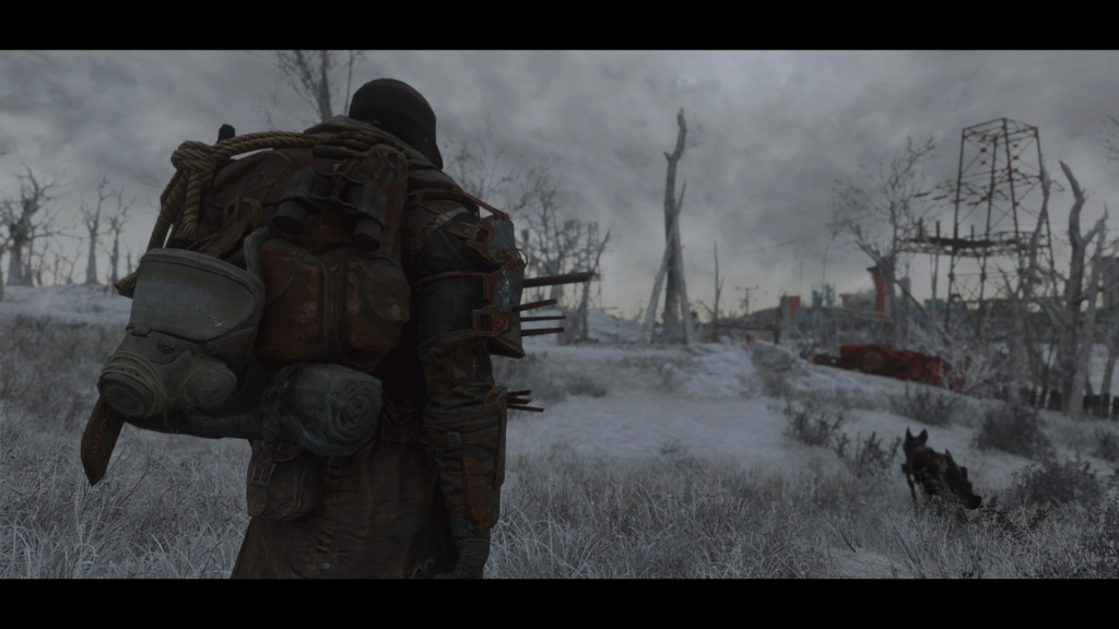 Fallout Screenshots XIV - Page 6 Scree115