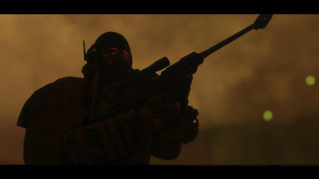 Fallout Screenshots XIV - Page 7 Scree120