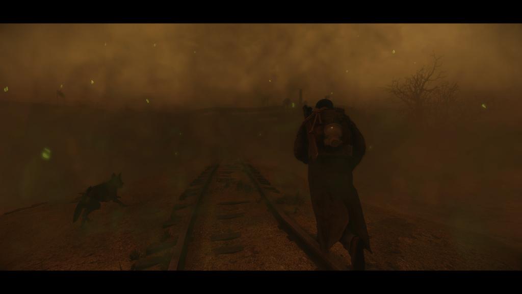 Fallout Screenshots XIV - Page 7 Scree121