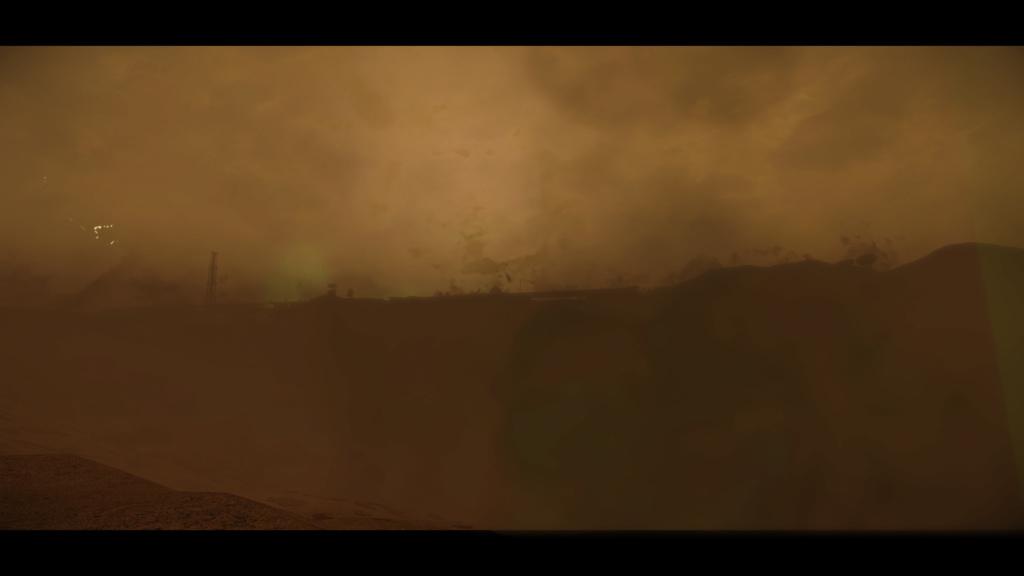Fallout Screenshots XIV - Page 7 Scree122