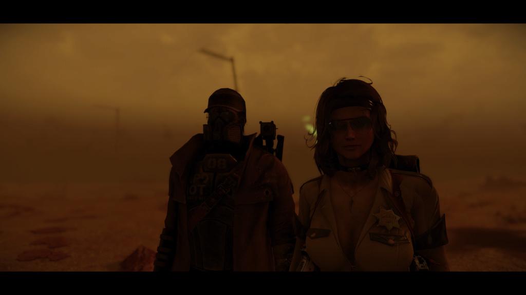 Fallout Screenshots XIV - Page 7 Scree123
