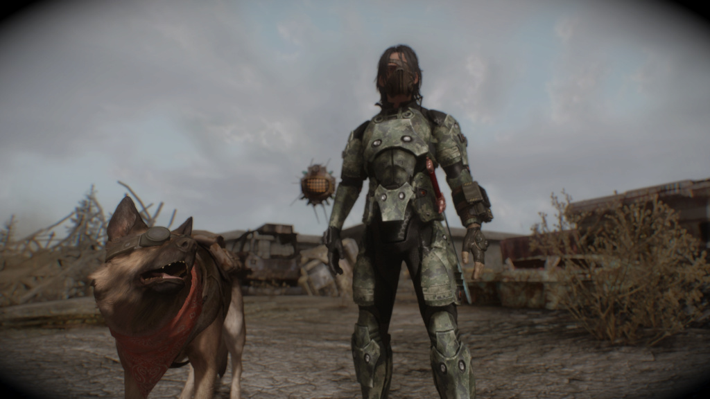 Fallout Screenshots XIV - Page 14 Scree129