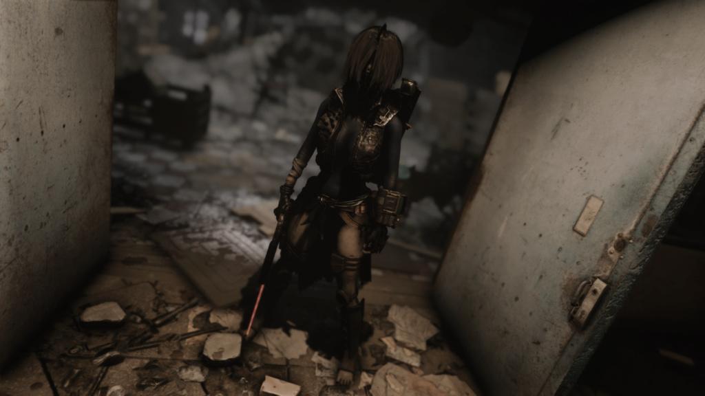 Fallout Screenshots XIV - Page 20 Scree150
