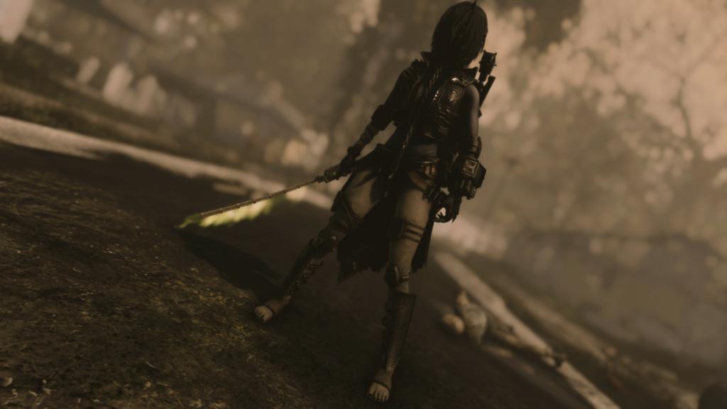 Fallout Screenshots XIV - Page 20 Scree151