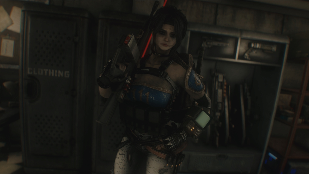 Fallout Screenshots XIV - Page 22 Scree160