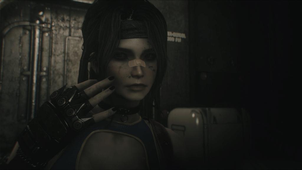 Fallout Screenshots XIV - Page 23 Scree162