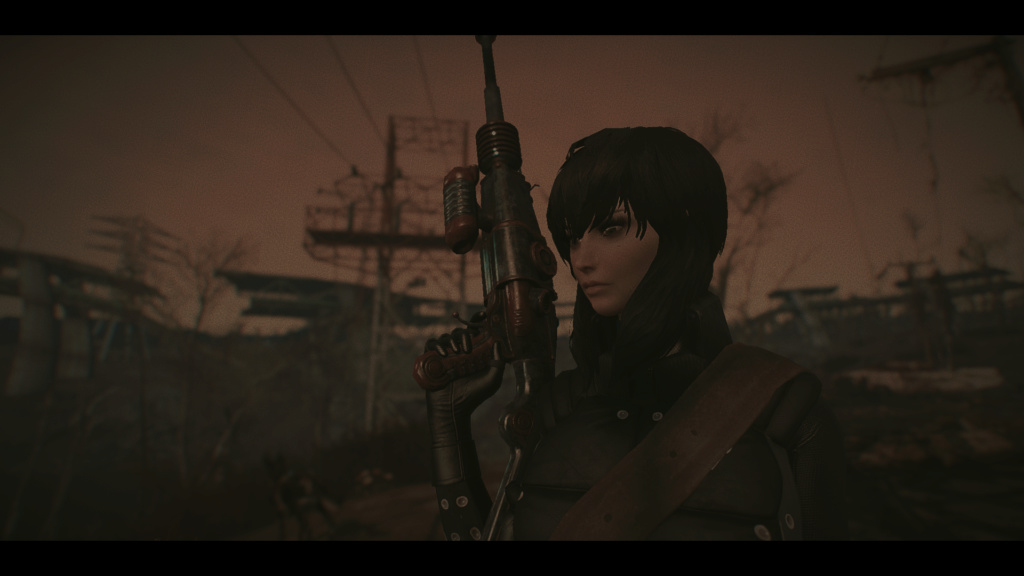 Fallout Screenshots XIII - Page 22 Screen31